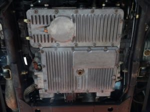s-DSC01412