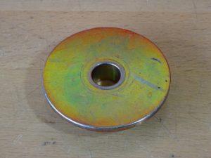 s-DSC00085
