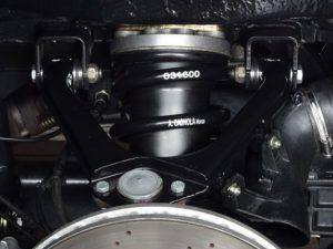 s-DSC00612