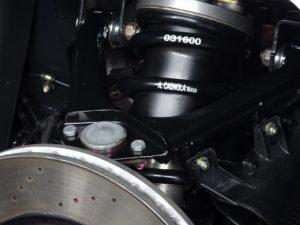 s-DSC00613