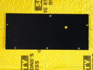 s-DSC01584