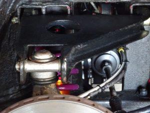 s-DSC01665
