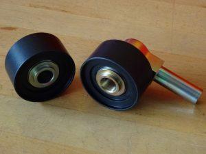 s-DSC02011