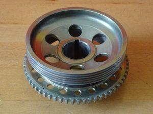 s-DSC02102