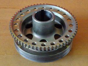 s-DSC02118