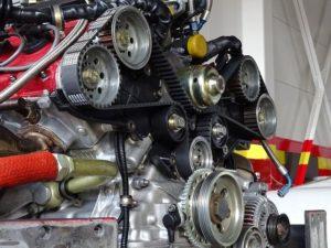s-DSC02125