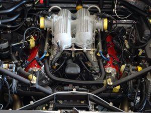 s-DSC02400