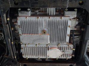 s-DSC03377