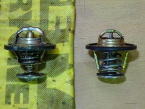 s-DSC04350