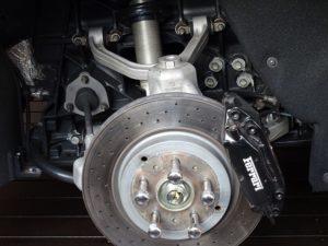 s-DSC02394