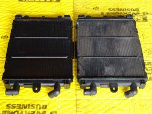 s-DSC05567