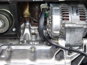 s-DSC00524