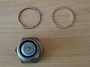 s-DSC00680