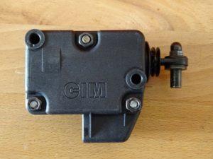 s-DSC07190