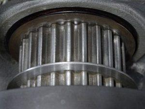 s-DSC05643