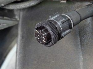 s-DSC00261