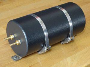 s-DSC00300