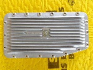 s-DSC00929