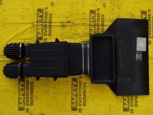 s-DSC00943