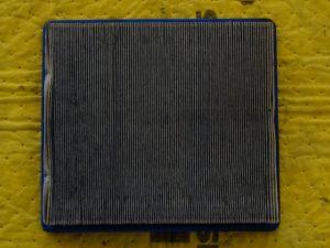 s-DSC00982