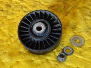 s-DSC05960