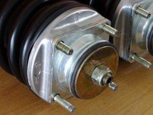 s-DSC02505