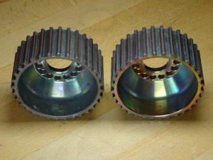 s-DSC05229