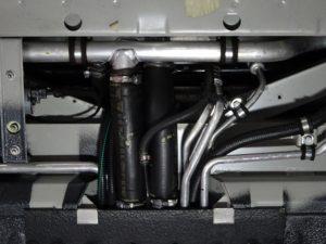 s-DSC07006
