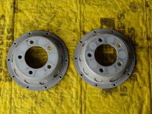 s-DSC07165