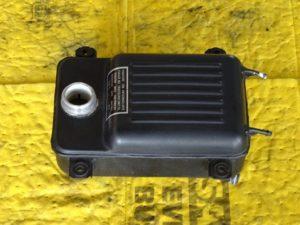 s-DSC06157