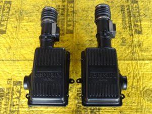 s-DSC06161
