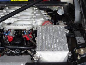 s-DSC07455