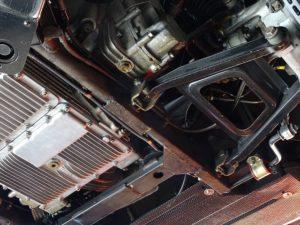 s-DSC00121