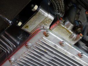 s-DSC00127