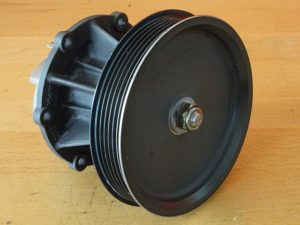 s-DSC01197