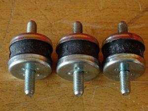 s-DSC02077