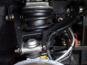 s-DSC00141