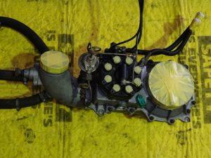 s-DSC02104