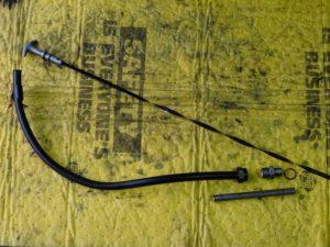s-DSC02129
