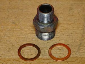 s-DSC02131
