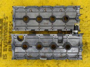 s-DSC02157