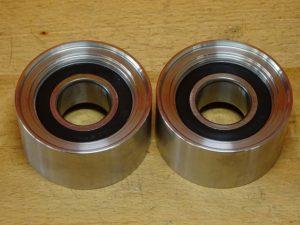 s-DSC02227