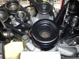 s-DSC02295