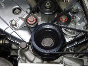 s-DSC02371