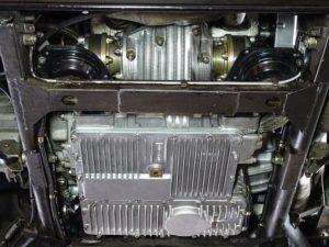 s-DSC02445