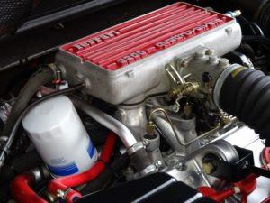 s-DSC02765