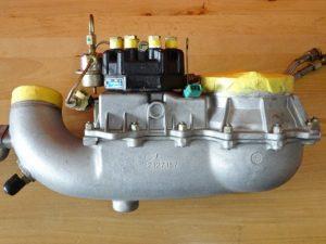 s-DSC01416