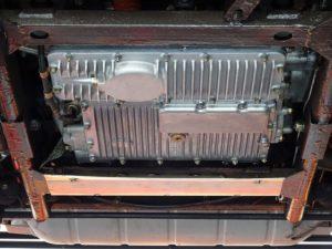 s-DSC01580