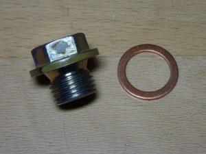 s-DSC01612
