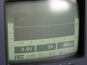 s-DSC03027